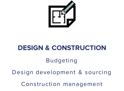 Design_Construction.png