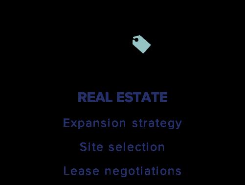 Real_estate.png