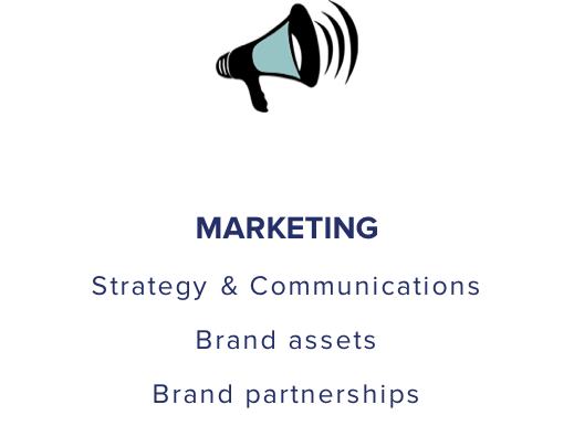 marketing 3.png