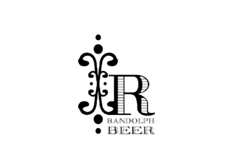 randolph logo web.png