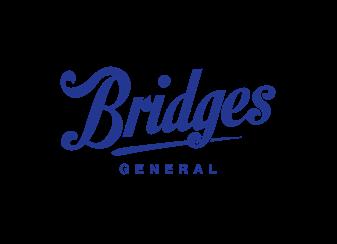 bridges general logo web.png