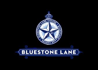 bluestonelogoweb.png