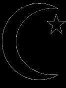 coexist 2.png
