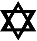 coexist 5.png
