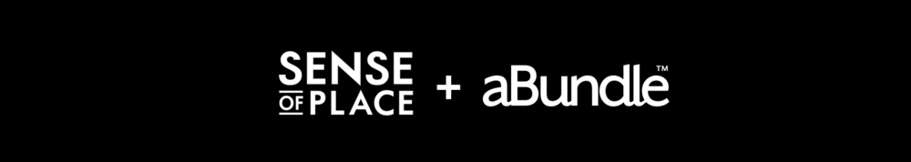senseofplace-abundle-3.png