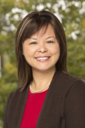 Carol Li Realtor