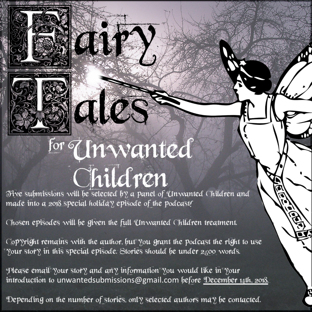 fairy tales contest 2018.png