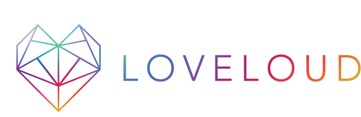 LOVELOUD Foundation