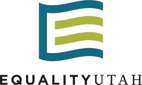 Equality Utah.jpg