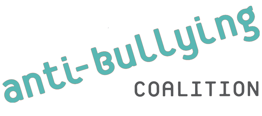 Utah Anti-Bullying Coalition.png