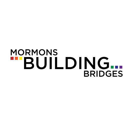 Mormons Building Bridges.jpg