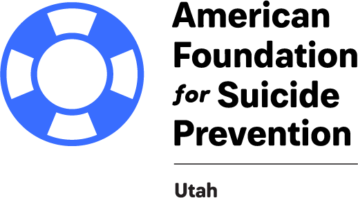 AFSP Utah Chapter Color Logo.png