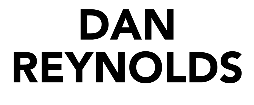 Dan Reynolds Type Logo-02.png