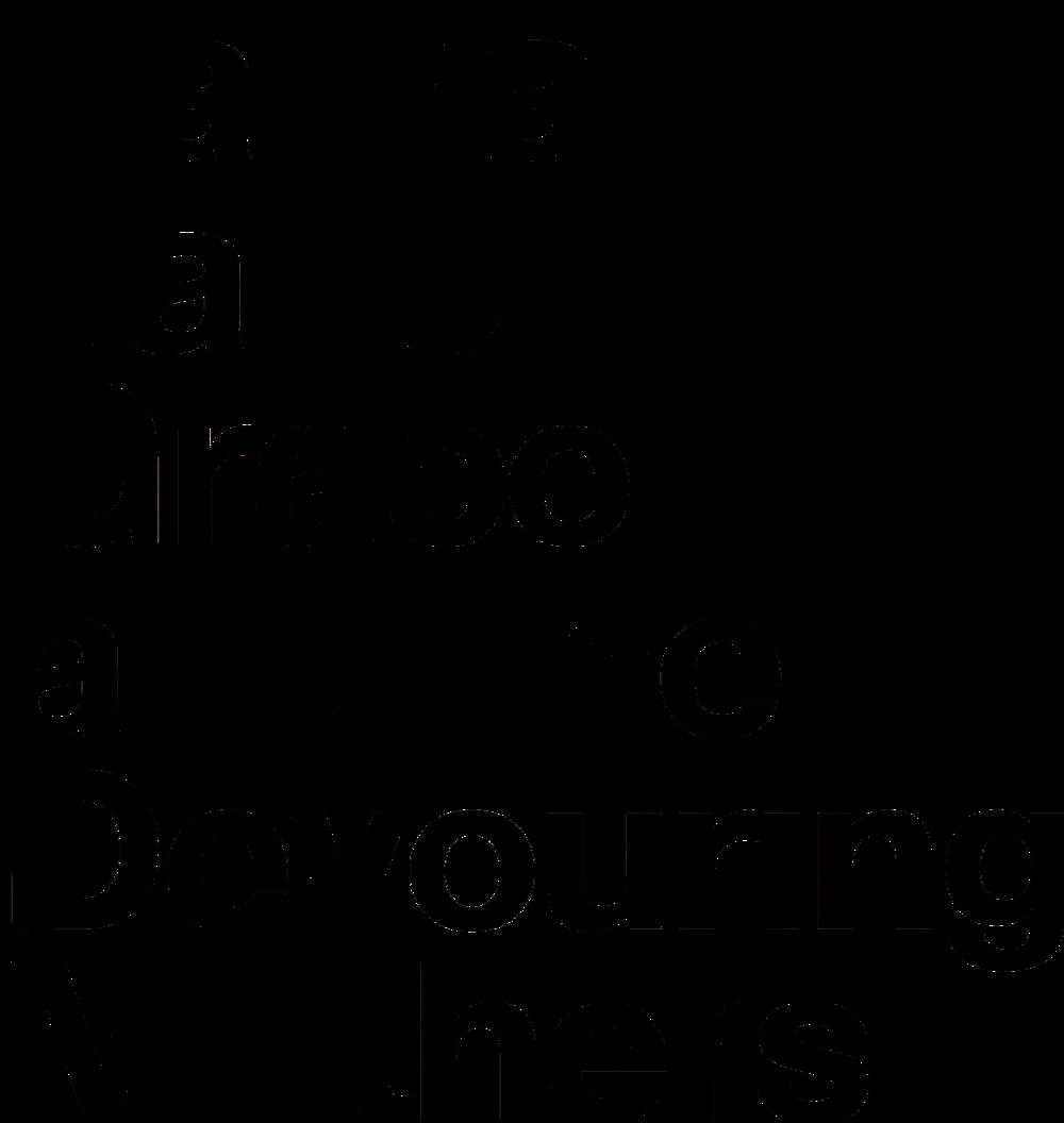 LJGATDM Logo.png