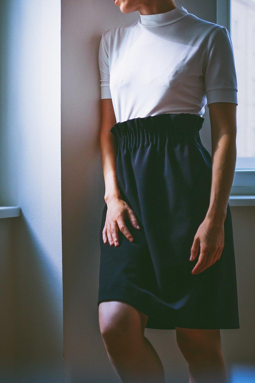 pleated-belt-skirt.JPG