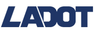 ladot2016_logo_web.png