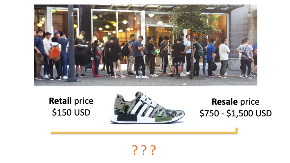 3MT Sneakerheads and their trading practices - Michelle La.ppt 2018-11-26 23-50-52.png