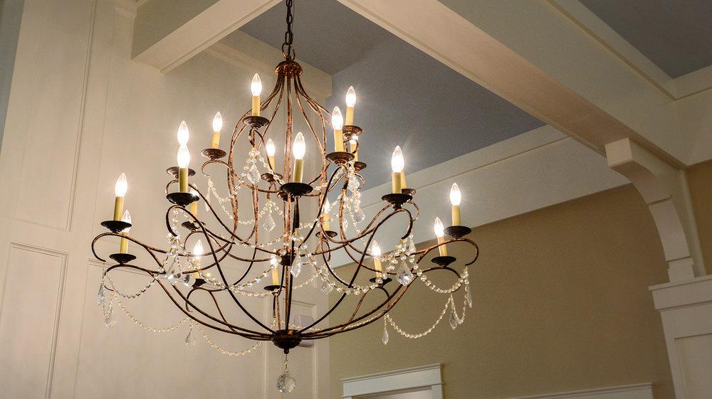 KD1111-chandelier.jpg