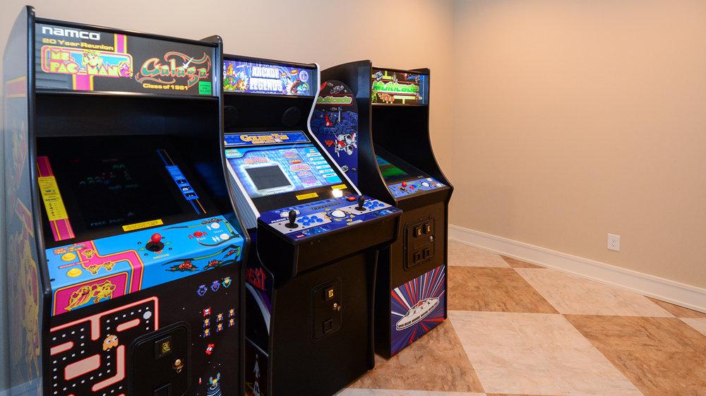 KD1111-arcade.jpg
