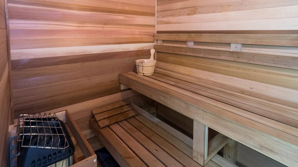 KD1631-sauna.jpg