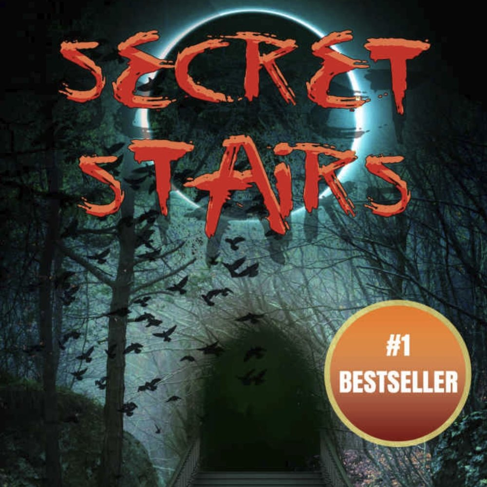 secretstairs.jpg