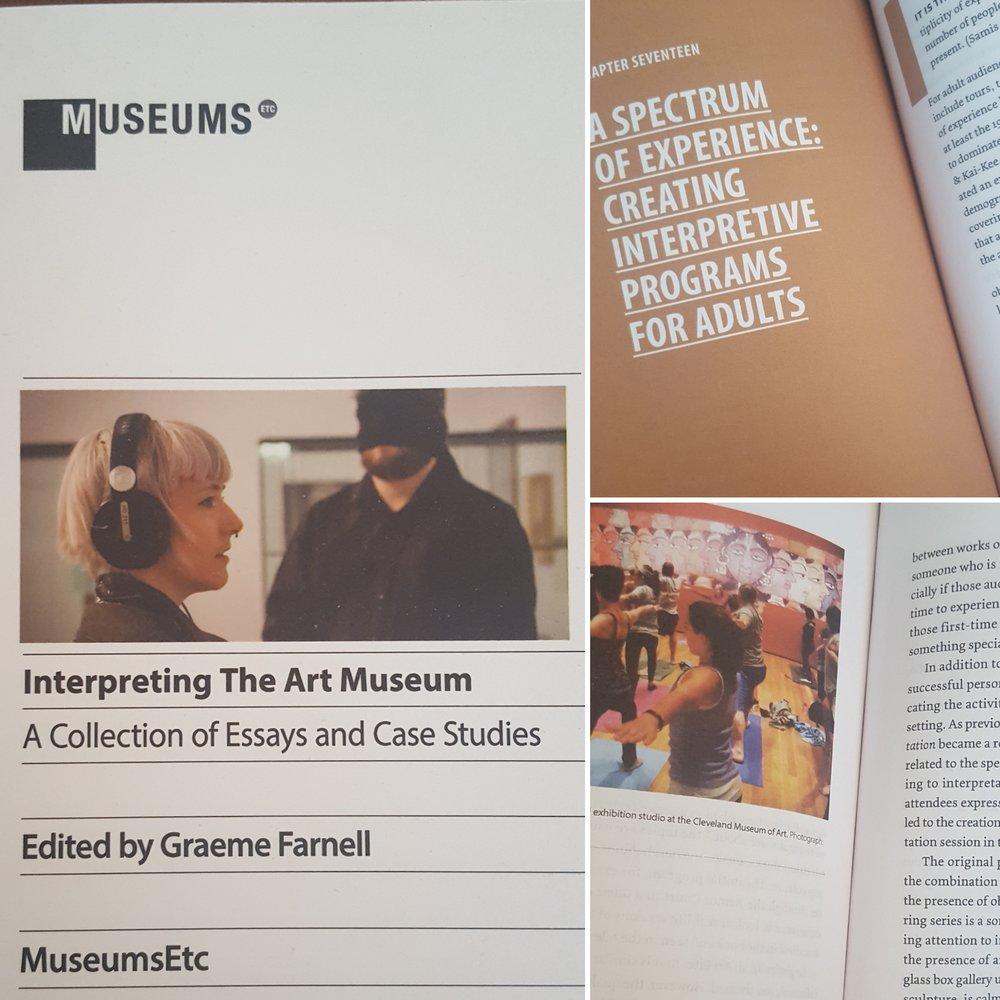 interpreting_art_museum.jpg