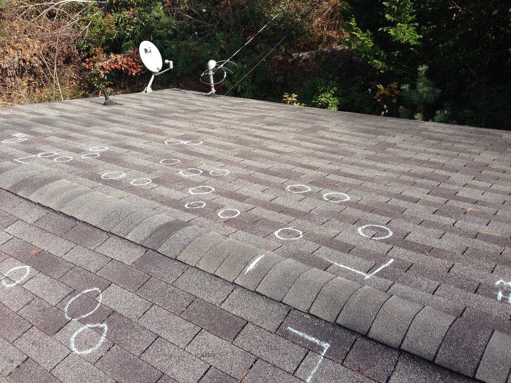 roof-inspection-damage.jpg