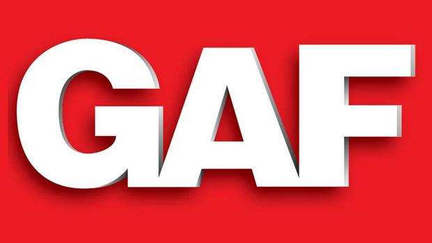 WEB-GAF-logo.jpg