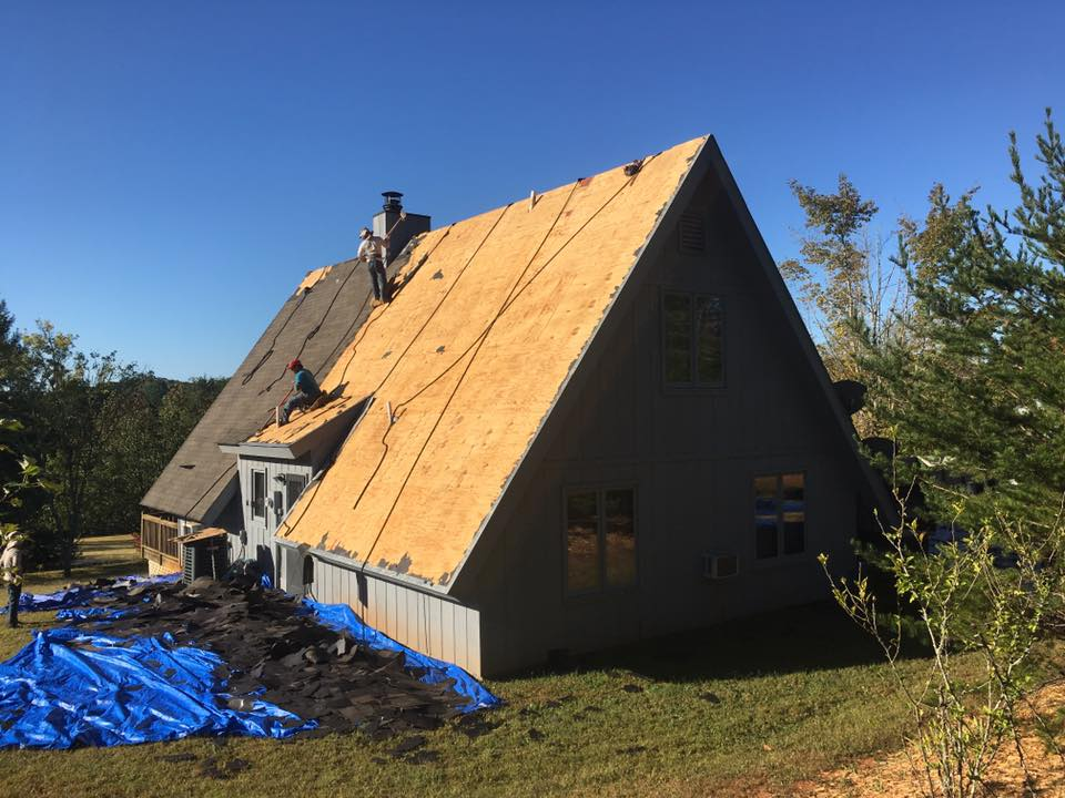 roof11.jpg