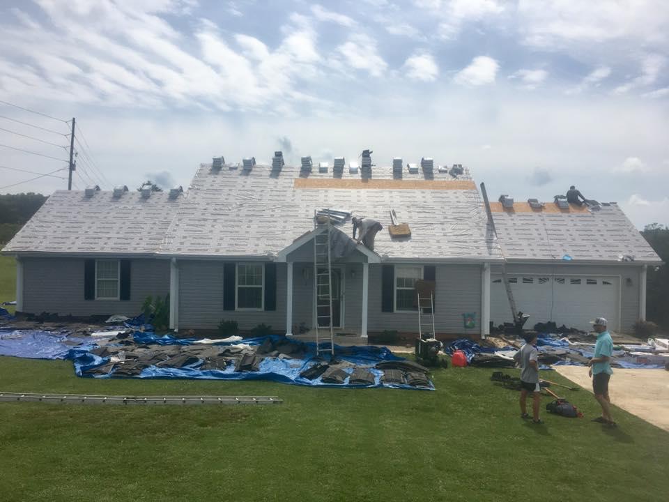 roof24.jpg