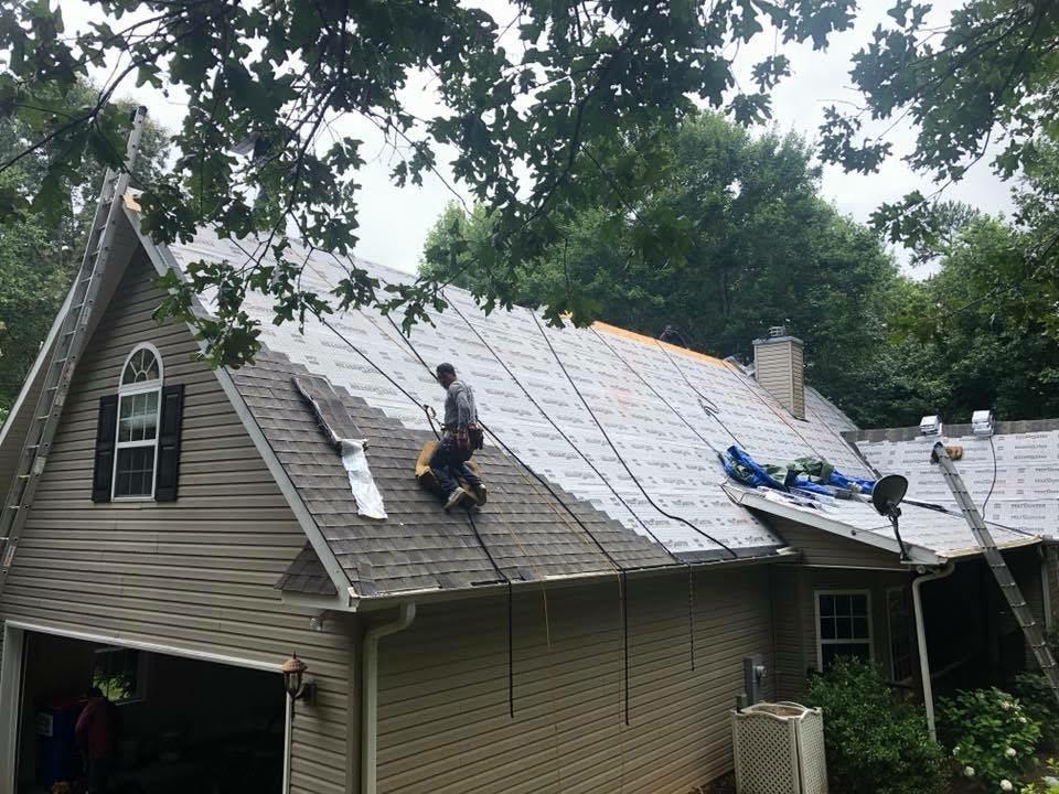 roofwork.jpg