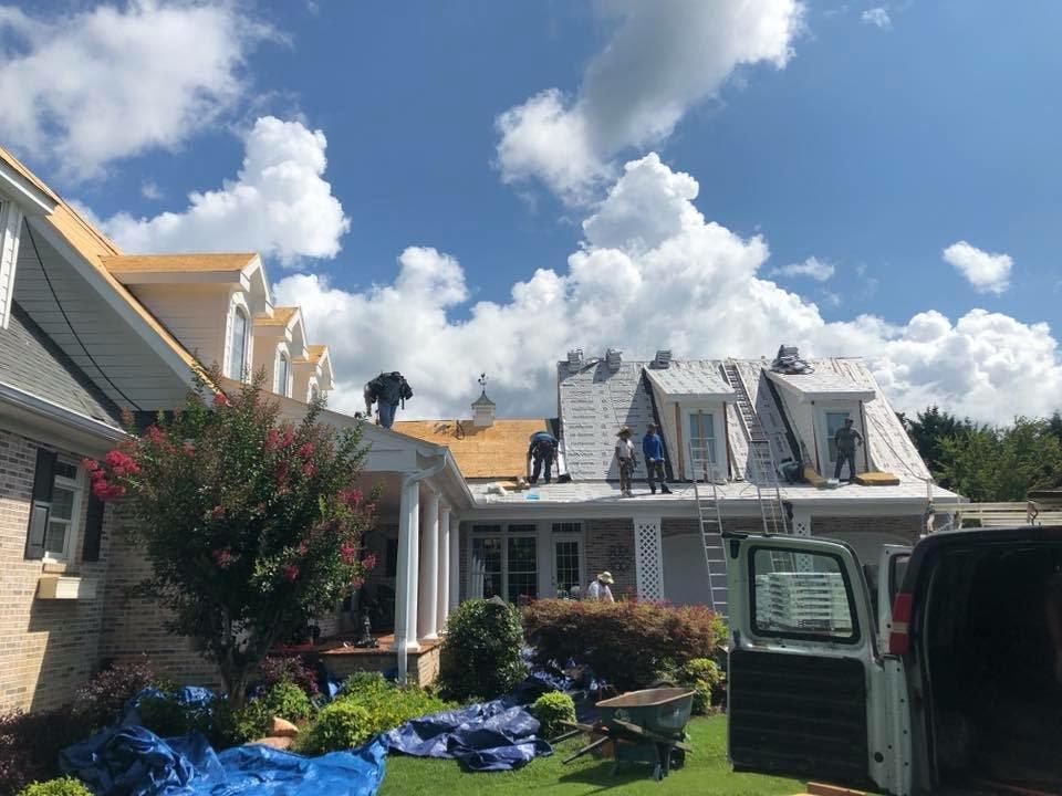 roofwork3.jpg