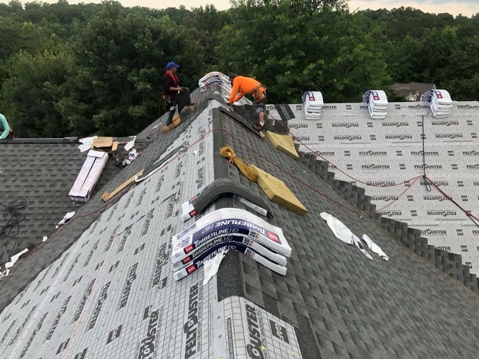 roofwork5.jpg