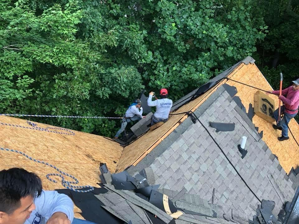 roofwork6.jpg