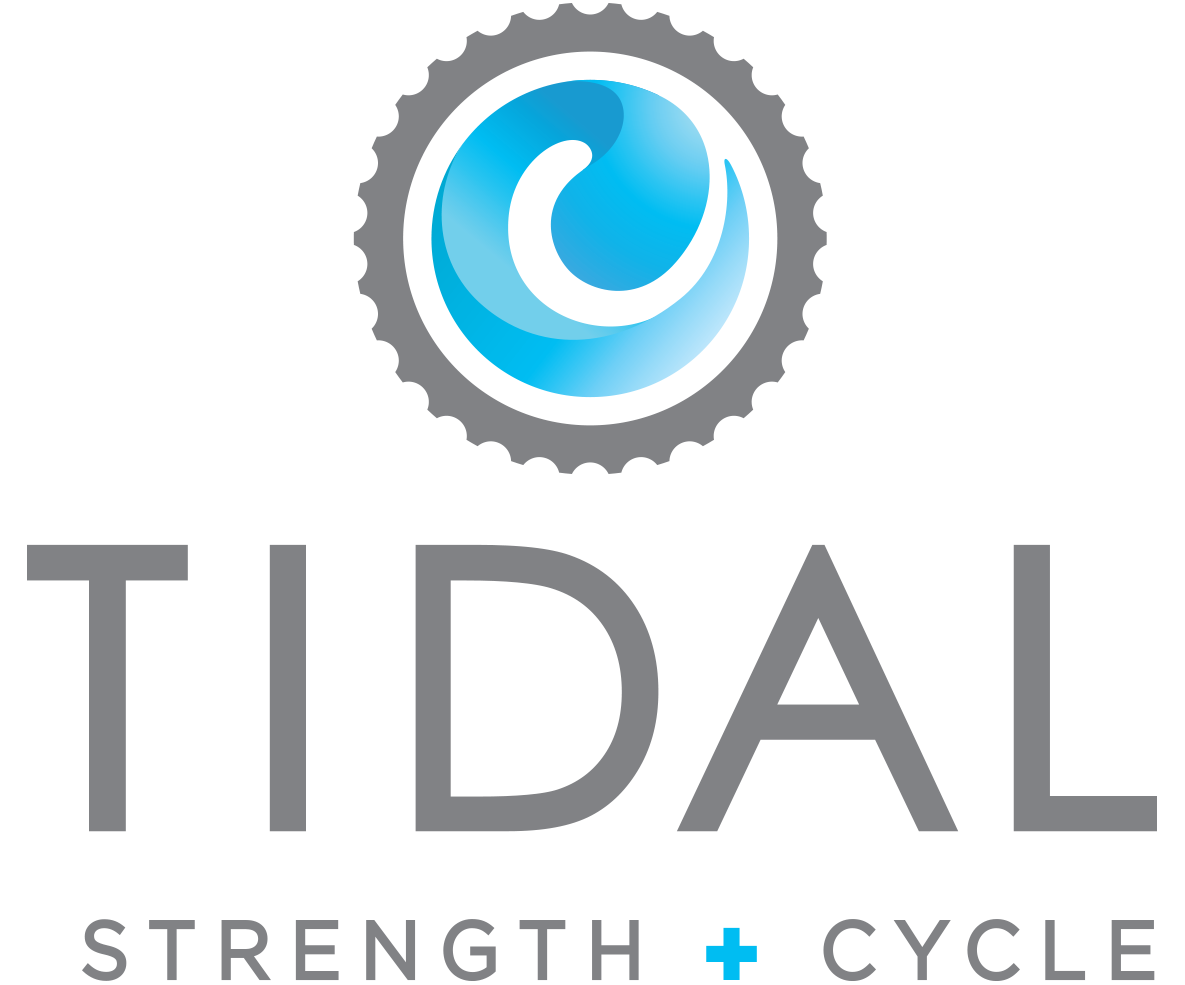 Tidal Strength & Cycle