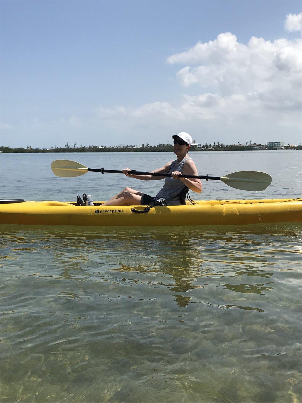 Pam Photo in Kayak.jpg