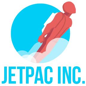 Jetpac, Inc.