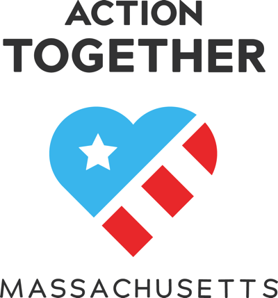 Action Together Massachusetts