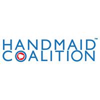 Handmaid Coalition