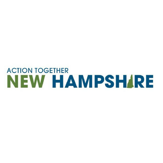 Action Together New Hampshire
