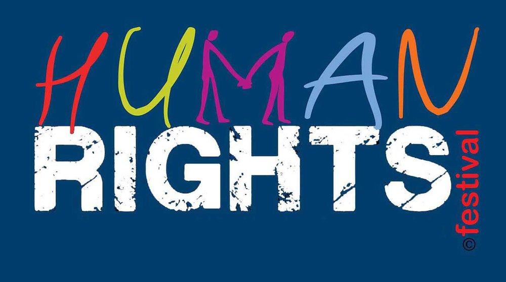 humanrightsfest_nodate.jpg