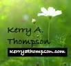 HRF_kerryathompson.jpg