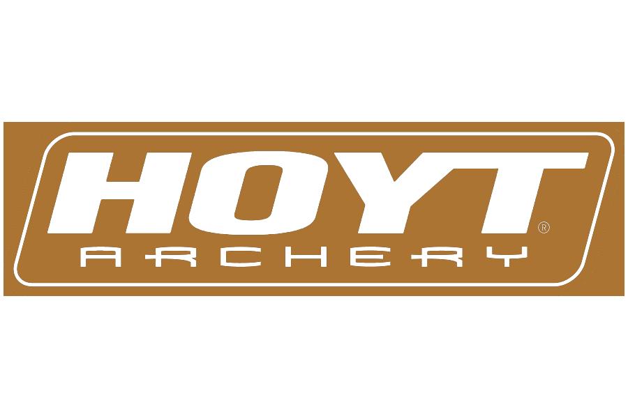 hoyt.png