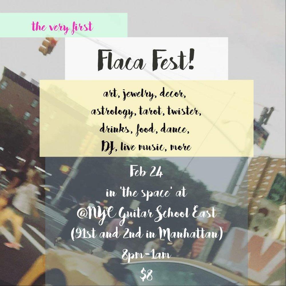 Flaca+Fest.JPG