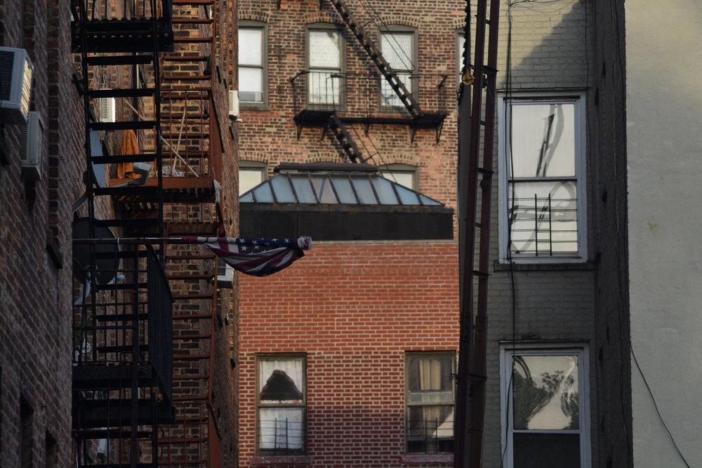 Bronx Apartments