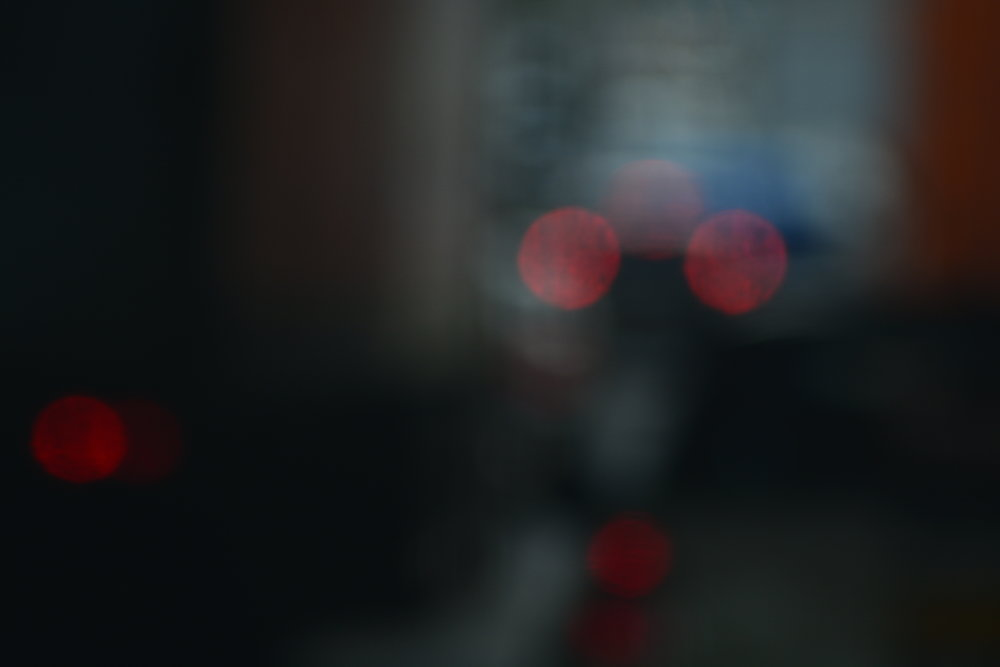 Traffic Abstracta