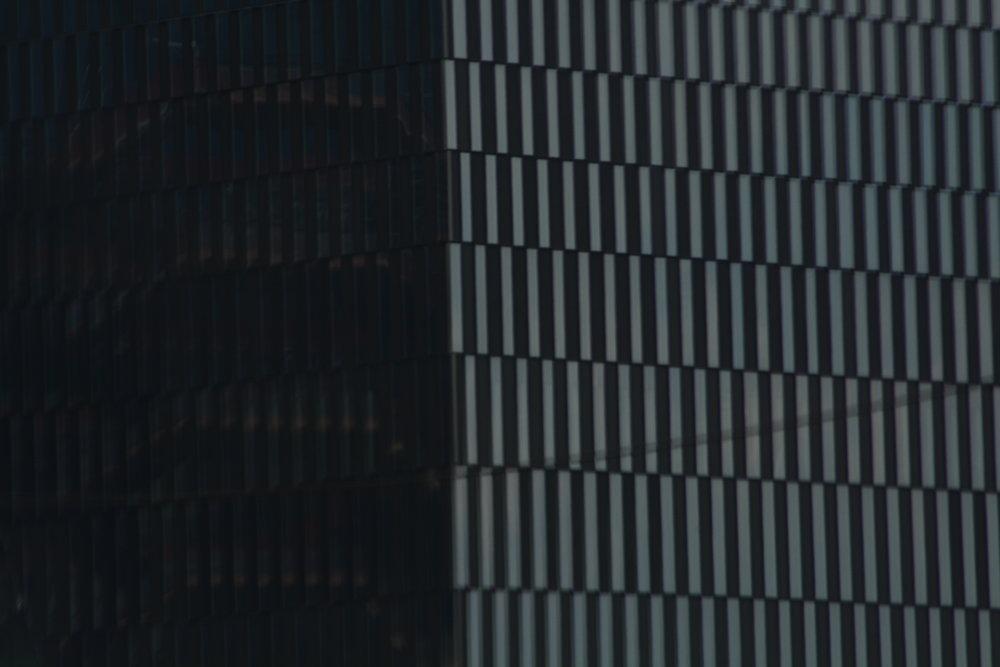 West Side Building