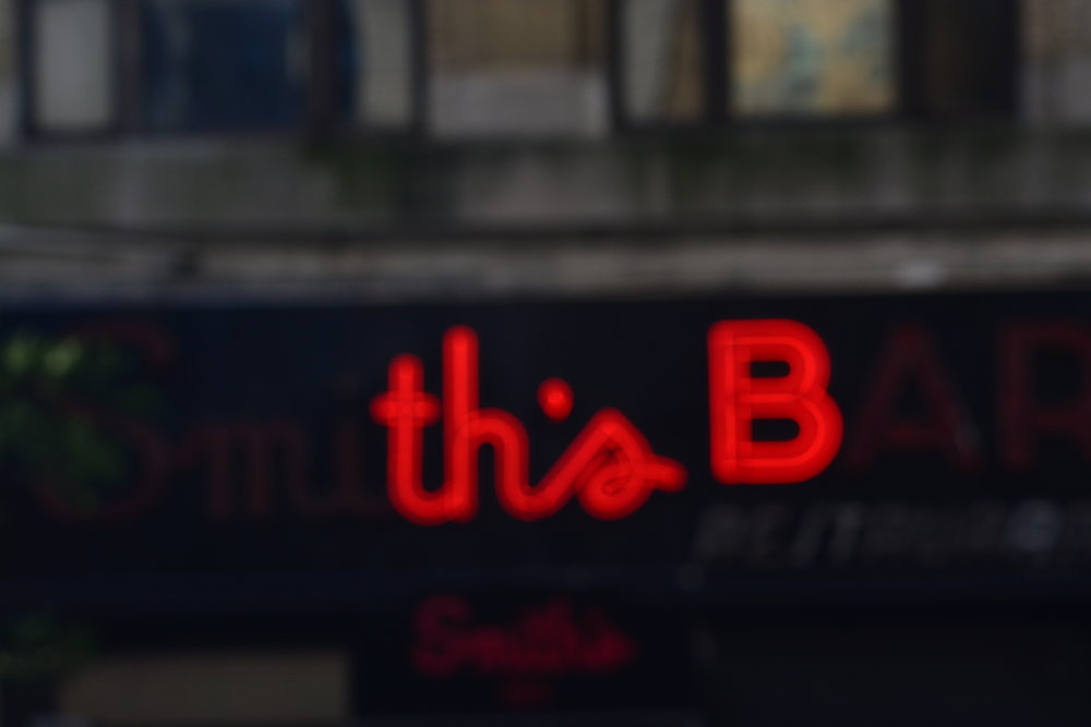 th's B