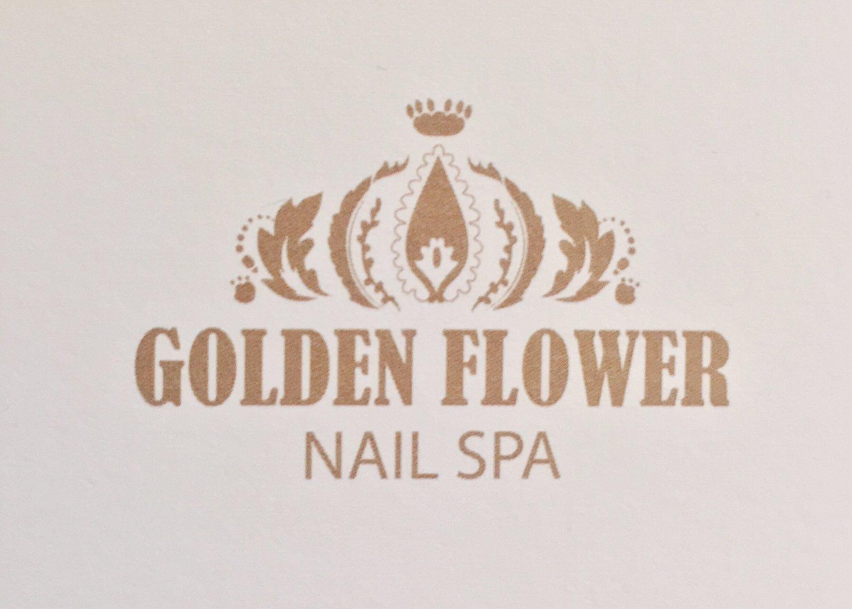 Golden Flower Menu - Best Flower 2017