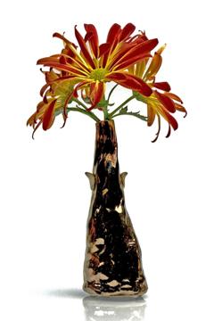 Mert Vase.jpg